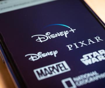Explicación de los códigos de error de Disney Plus