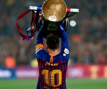La Liga 19/20 en directo: cómo ver el fútbol español online desde cualquier lugar