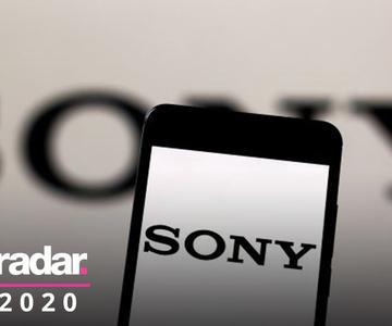 Cómo ver el discurso de apertura de Sony CES 2020 en directo: ¿vamos a ver la PS5?