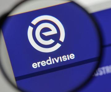 Eredivisie live stream: cómo ver la temporada 2019/20 de la liga holandesa en línea desde cualquier lugar