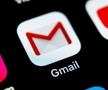 Cómo obtener el modo oscuro de Gmail: dale a tu bandeja de entrada un nuevo aspecto en el escritorio y en el móvil