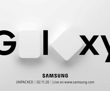 Transmisión en vivo del Samsung Galaxy S20: cómo ver el evento de lanzamiento de Unpacked