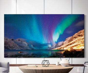 Cómo configurar tu TV para la imagen perfecta