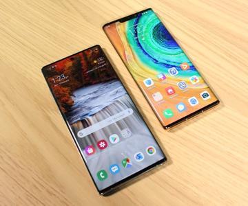 Cómo conseguir el Google Play Store en los nuevos teléfonos Huawei y Honor... extraoficialmente