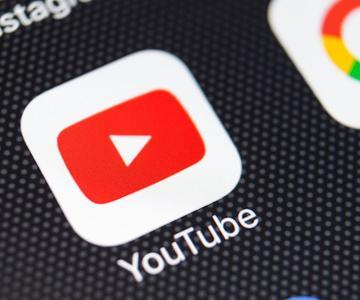 Cómo conseguir el modo oscuro de YouTube