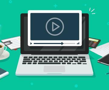 Cómo convertir un vídeo a cualquier formato