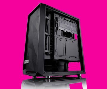 Cómo elegir un caso de PC: Encontrar el hogar perfecto para su placa madre