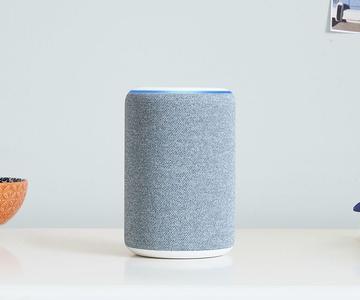 Cómo hacer llamadas telefónicas con Alexa: mantente en contacto con el altavoz de Amazon Echo