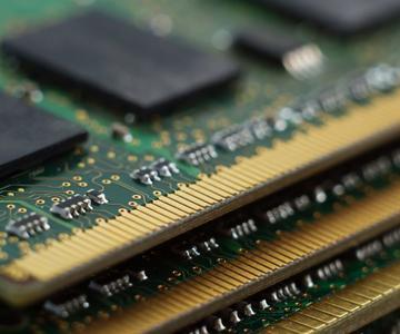 Cómo instalar la RAM: No es tan simple como descargar más RAM