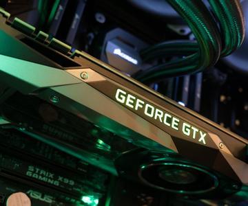 Cómo instalar una tarjeta gráfica: actualizar el PC con una nueva GPU