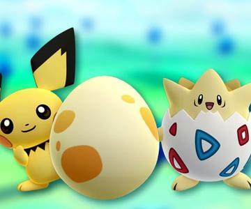 Cómo jugar a Pokémon Go desde casa