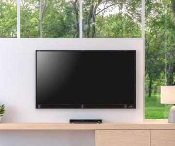 Cómo limpiar una pantalla de televisión: consejos para el cuidado de los televisores de pantalla plana