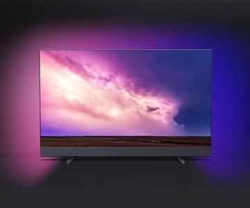 Cómo usar el Asistente de Google para ver la televisión