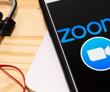 Cómo usar la videoconferencia con Zoom