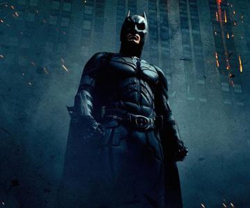 Cómo ver las películas de Batman en orden