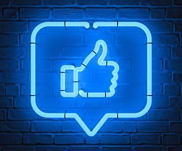 Modo oscuro de Facebook: cómo conseguirlo para Android, iOS y el escritorio