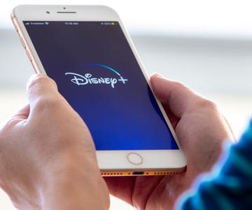 Prueba gratuita de Disney Plus: cómo conseguir una y por qué vale la pena