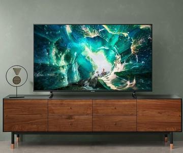 ¿Qué tamaño de TV necesito? Cómo elegir el televisor de tamaño perfecto