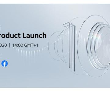 Transmisión en vivo de Xiaomi Mi 10: cómo ver el evento de lanzamiento de Xiaomi