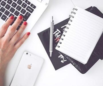 Cómo ayudar a sus empleados a sentirse exitosos mientras trabajan a distancia