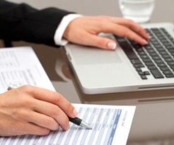 Cómo elegir un programa de contabilidad para pequeñas empresas