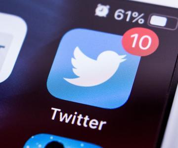 Cómo silenciar a la gente y las palabras en Twitter