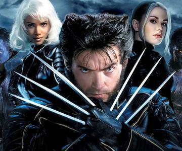 Cómo ver las películas de X-Men en orden
