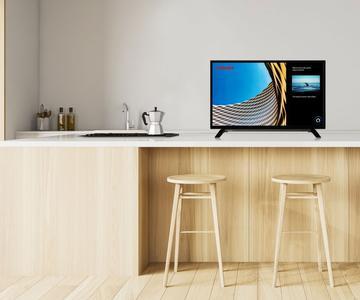¿Debería comprar una segunda pantalla? Nuestra guía para comprar un televisor barato en el lado