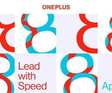 Transmisión en vivo de OnePlus 8: cómo ver el evento de lanzamiento de OnePlus de mañana
