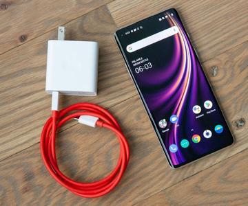 Cómo ahorrar batería en tu teléfono Android