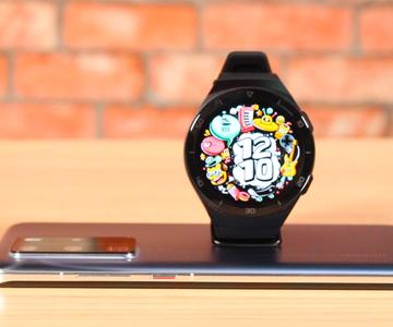 Cómo conectar tu reloj inteligente Huawei o el rastreador de fitness a tu smartphone