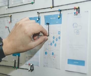 Cómo crear un plan de continuidad de negocio