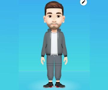 Cómo hacer un avatar de Facebook: una nueva forma de expresarse