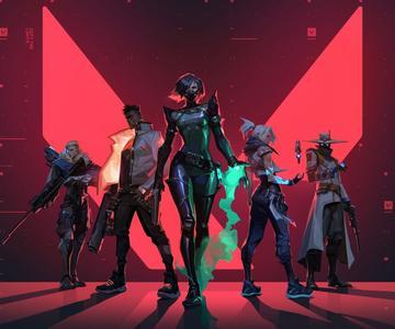Cómo obtener una clave beta de Valorant: lo que necesitas saber sobre el nuevo juego de Riot