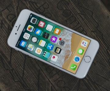 Cómo restablecer un iPhone: nuestra guía para reiniciar o restablecer de fábrica el teléfono