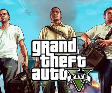 Trampas de GTA 5: Códigos de trampa y números de teléfono para PS4, Xbox One y PC