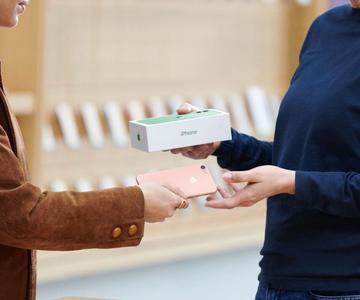 Vender o reciclar un teléfono: cómo ganar dinero o hacer el bien con tu viejo teléfono