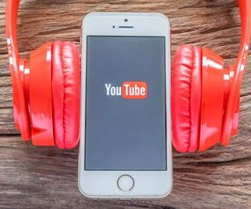 Cómo convertir los videos de YouTube al formato MP3