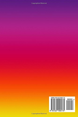 2017: Kalender/Terminplaner: 1 Woche auf 2 Seiten, Format ca. A5, Cover bunt: Volume 9
