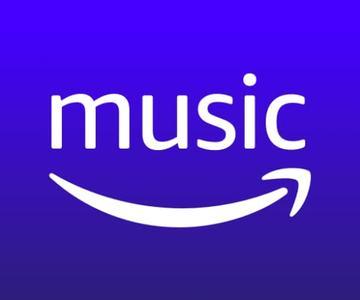aplicacion para escuchar musica