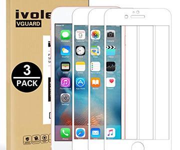 protector pantalla iphone 6s