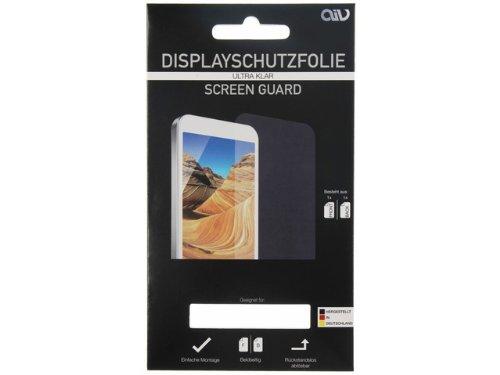 AIV Protector de Pantalla estándar para LG P700 Optimus L7