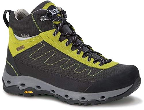 Android Gore-Tex Surround Outsole Vento (8 UK 42 EUR)