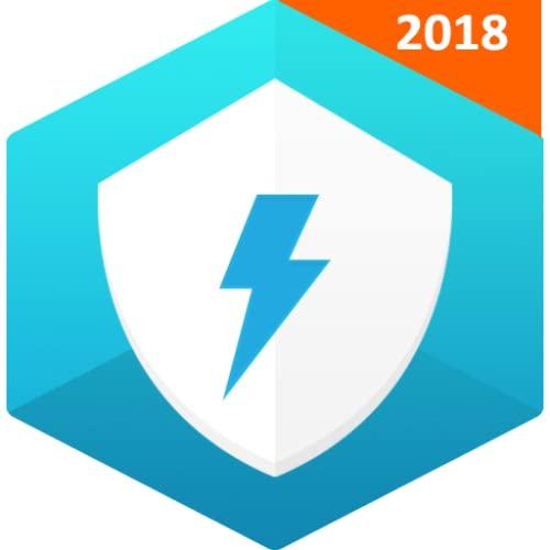 Antivirus Limpiador BSafe VPN