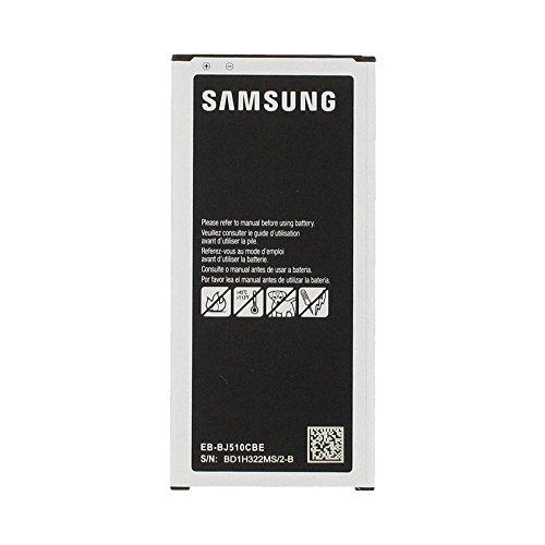 Batería Original para Samsung Galaxy J5 2016-3100mAh