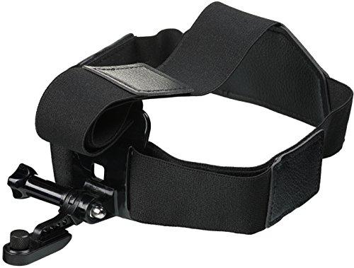 Bresser Action Cams & NV Binocular kopfhalterung (3x & 1x NV)
