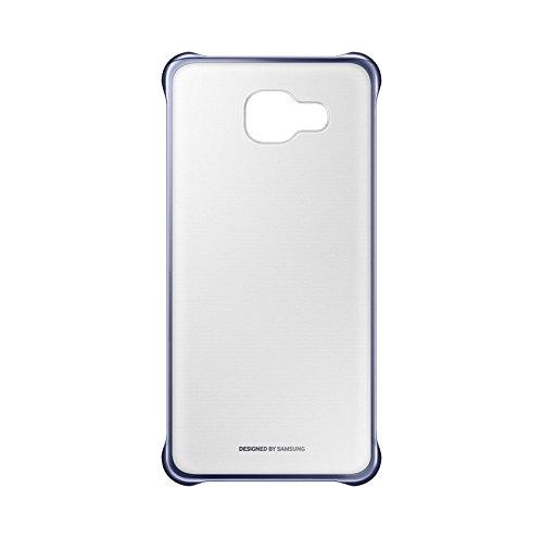 Carcasa Clear Cover Samsung Galaxy A5 2016 Samsung