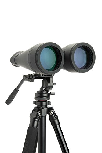 Celestron SkyMaster - Prismáticos 20 x 80