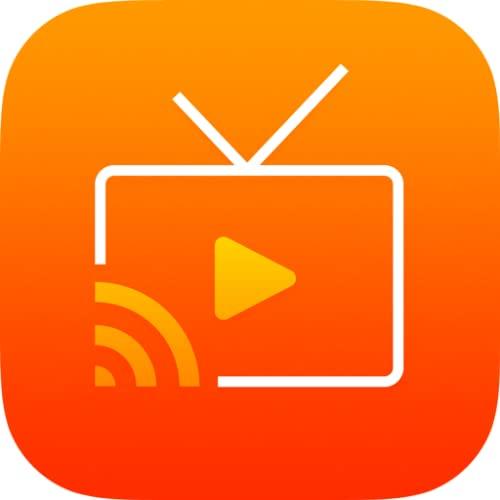 iWebTV Player