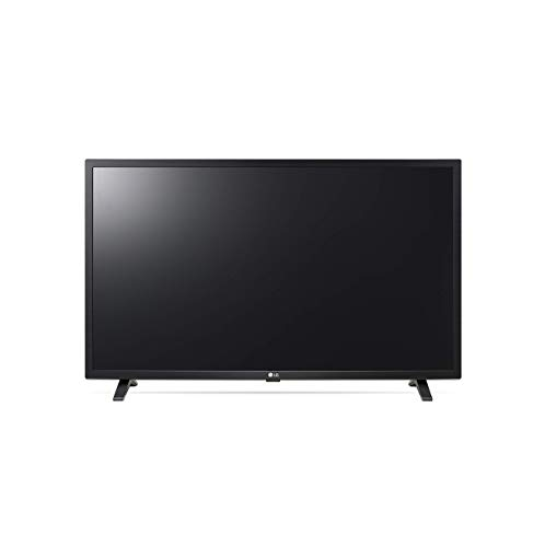 "LG 32LM6300PLA - Smart TV Full HD de 80 cm (32"") Procesador Quad Core, HDR y Sonido Virtual Surround Plus, color negro"